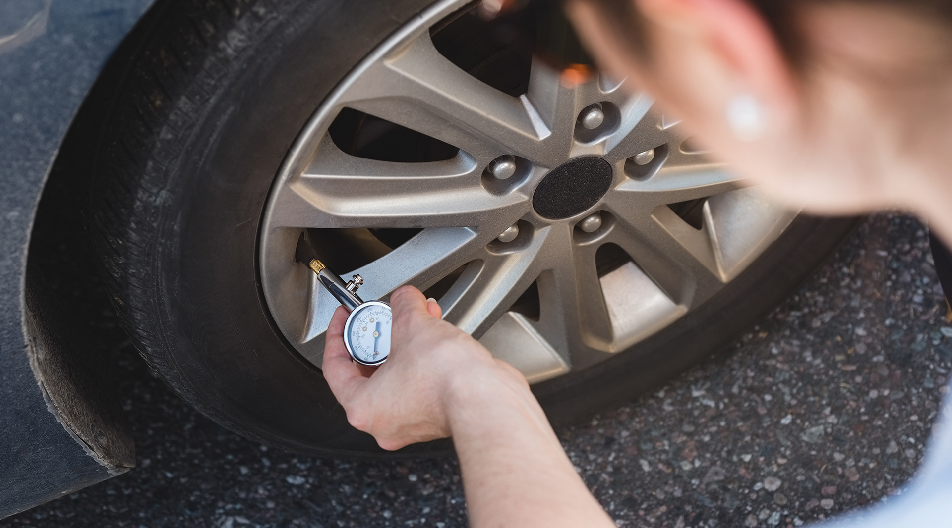 Car maintenance: How to beat the summer heat landscape